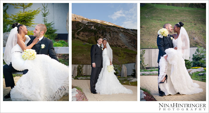 Natalee & Hermann - Part 2 | Mayrhofen, Tux - Blog of Nina Hintringer Photography - Wedding Photography, Wedding Reportage and Destination Weddings