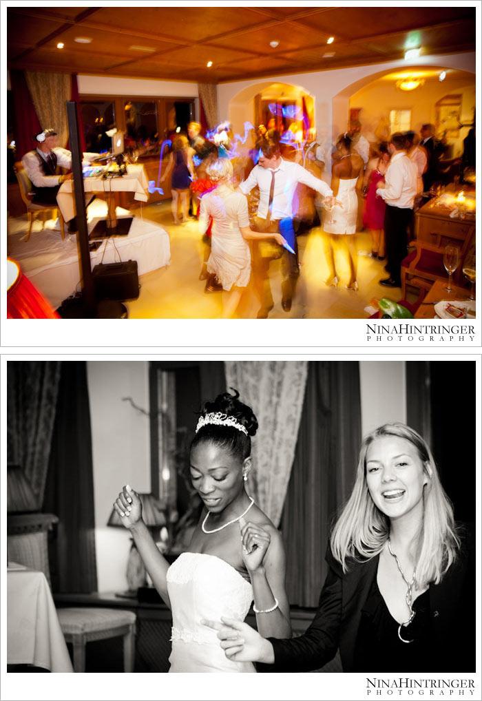 Natalee & Hermann - Part 2 | Mayrhofen, Tux - Blog of Nina Hintringer Photography - Wedding Photography, Wedding Reportage and Destination Weddings