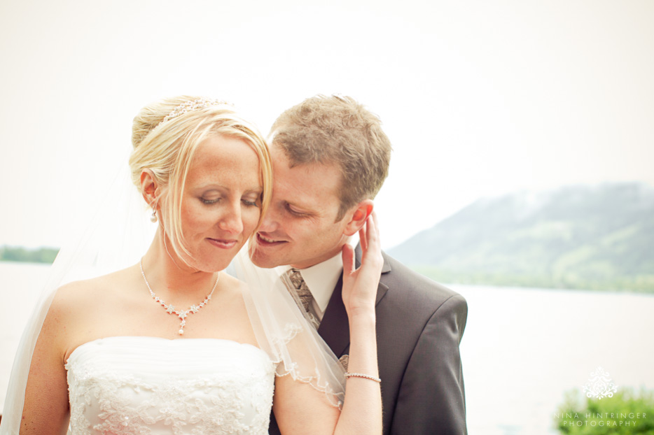 Christine & Bernhard | Zell am See