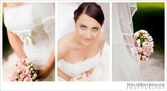 Angelika & Markus are celebrating again | Wedding in Innsbruck - Blog of Nina Hintringer Photography - Wedding Photography, Wedding Reportage and Destination Weddings