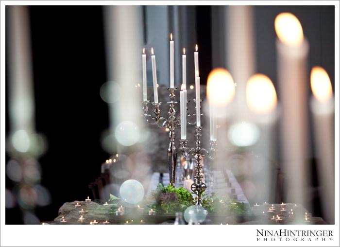 Carola & Bernd | Gorgeous wedding in Reutte | Part 2 - Blog of Nina Hintringer Photography - Wedding Photography, Wedding Reportage and Destination Weddings