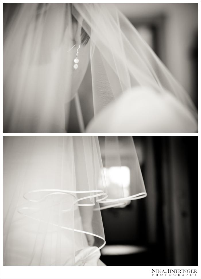 Mystical wedding at the Congresspark Igls | Tyrol - Blog of Nina Hintringer Photography - Wedding Photography, Wedding Reportage and Destination Weddings