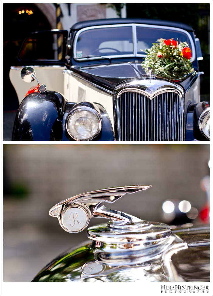 Sabine & Robert are tying the knot in Gmunden   Part 1 - Blog of Nina Hintringer Photography - Wedding Photography, Wedding Reportage and Destination Weddings