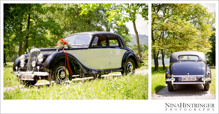 Sabine & Robert are tying the knot in Gmunden | Part 2 - Blog of Nina Hintringer Photography - Wedding Photography, Wedding Reportage and Destination Weddings