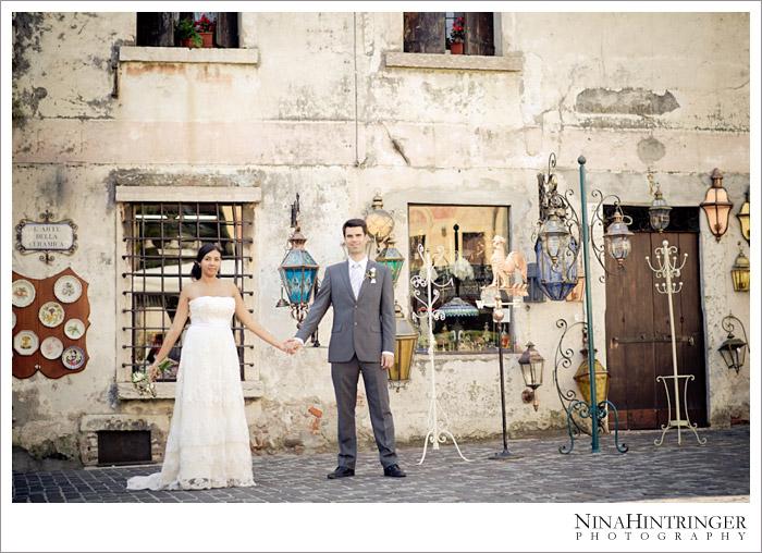 Sheila & Marc   Destination wedding from Canada to Italy   Bassano del Grappa   Part 1 - Blog of Nina Hintringer Photography - Wedding Photography, Wedding Reportage and Destination Weddings