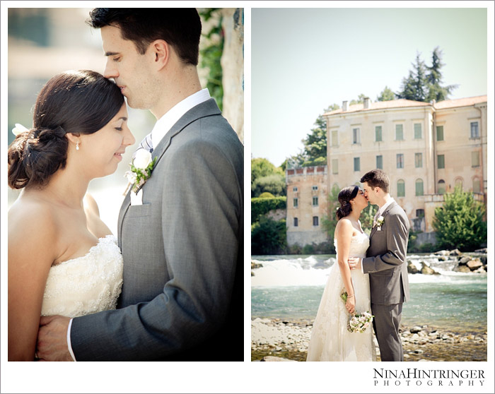 Sheila & Marc | Destination wedding from Canada to Italy | Bassano del Grappa | Part 2 - Blog of Nina Hintringer Photography - Wedding Photography, Wedding Reportage and Destination Weddings