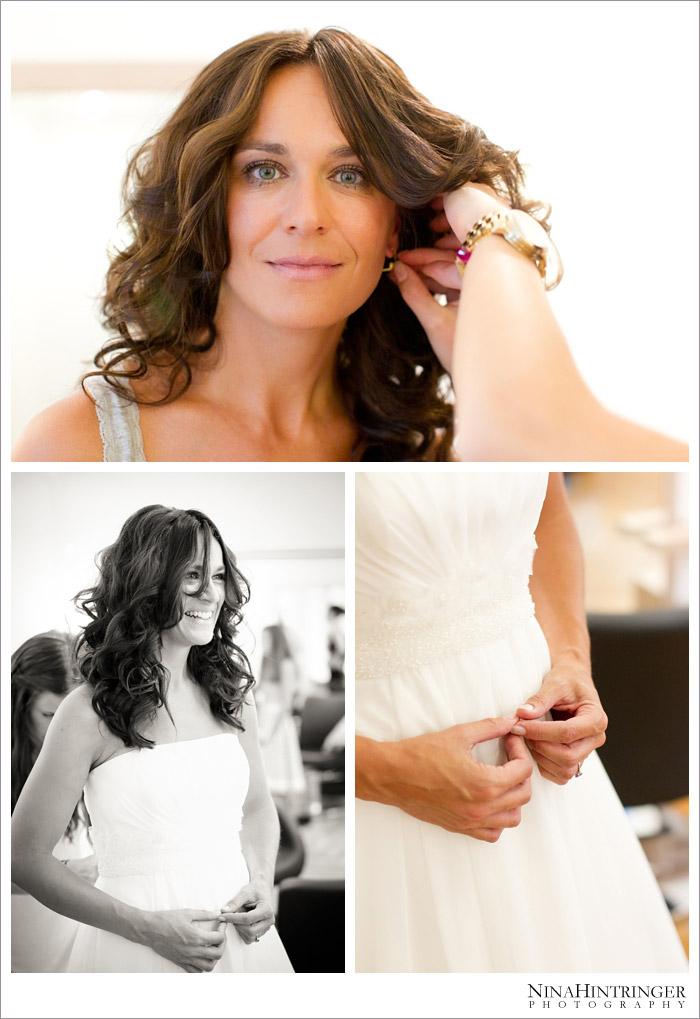 Sylvia & Jürgen | Touching wedding with crazy weather | Congresspark Igls - Blog of Nina Hintringer Photography - Wedding Photography, Wedding Reportage and Destination Weddings