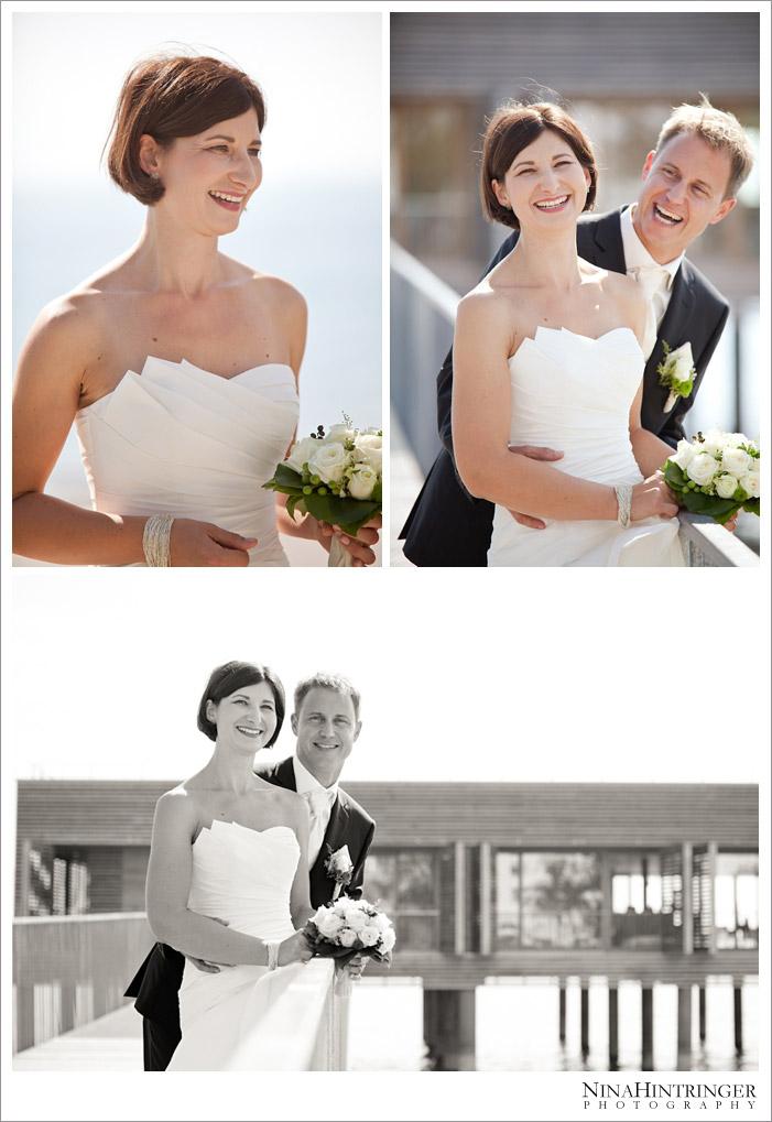 Brigitte & Gerhard | Wedding on a boat | Lochau at Lake Constance - Blog of Nina Hintringer Photography - Wedding Photography, Wedding Reportage and Destination Weddings