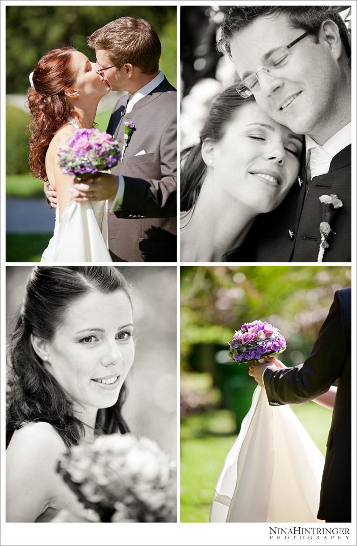 Andrea & Christoph | Outdoor wedding | Natterer Boden - Blog of Nina Hintringer Photography - Wedding Photography, Wedding Reportage and Destination Weddings
