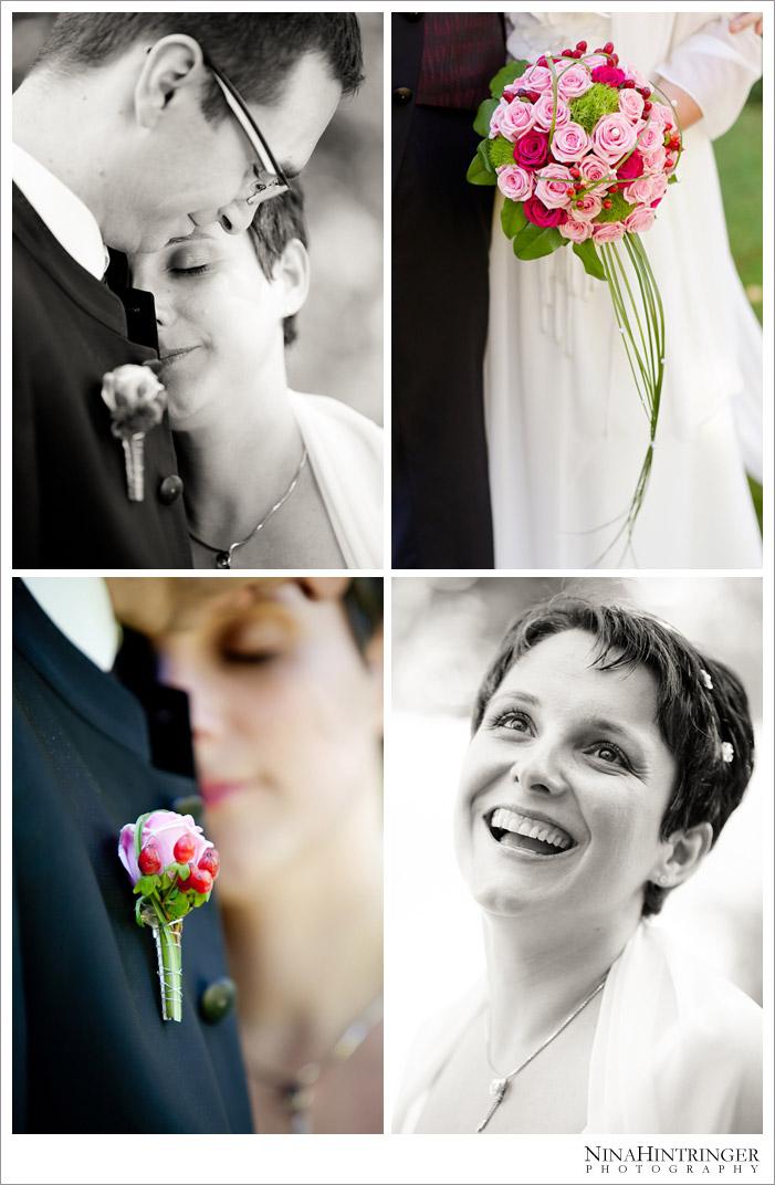 Petra & Daniel are hitched   Schwanenstadt, Upper Austria - Blog of Nina Hintringer Photography - Wedding Photography, Wedding Reportage and Destination Weddings