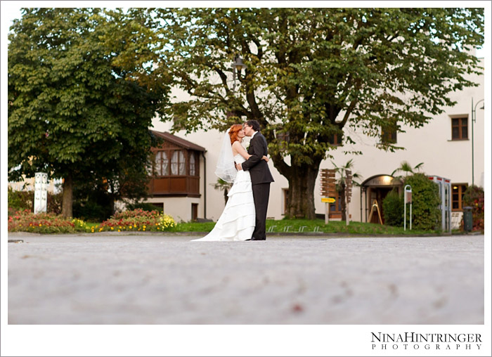 Evi & Martin | Gorgeous wedding at freezing temperatures | South Tyrol, Italy - Blog of Nina Hintringer Photography - Wedding Photography, Wedding Reportage and Destination Weddings