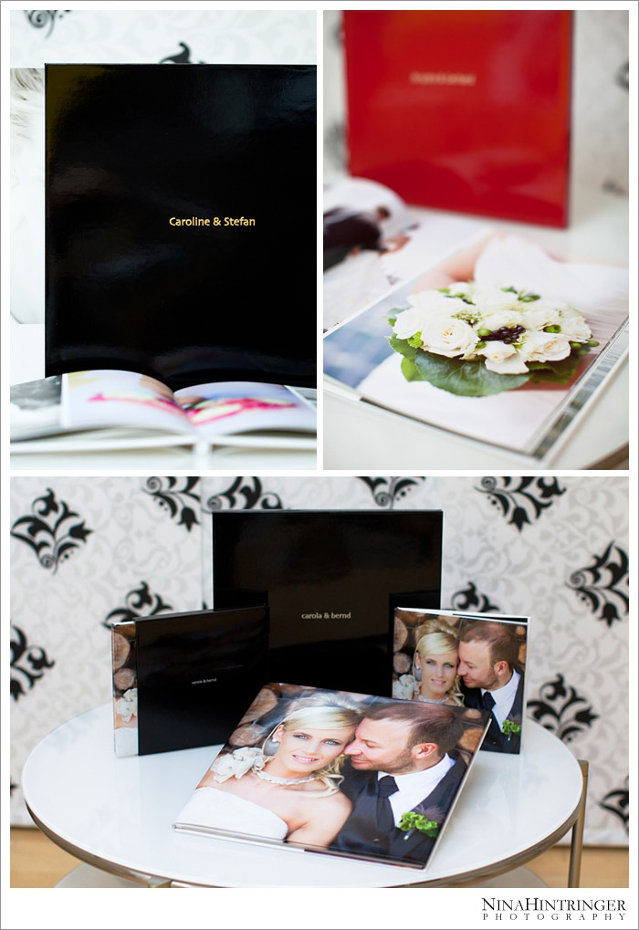 Gorgeousness is online - Brand new wedding coffee-table books! - Blog of Nina Hintringer Photography - Wedding Photography, Wedding Reportage and Destination Weddings