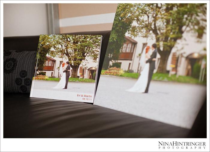 Lovely reunion with Evi & Martin - Blog of Nina Hintringer Photography - Wedding Photography, Wedding Reportage and Destination Weddings