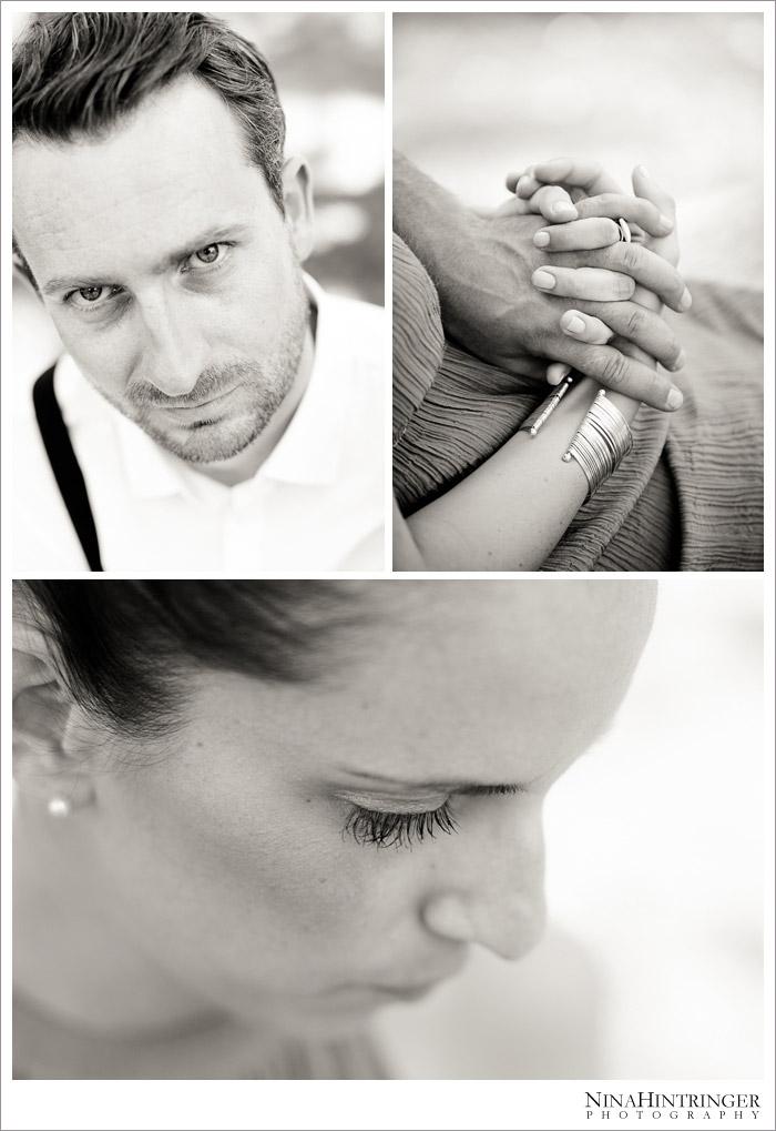 Engagement Session   Maria & Toni alias Maroni - Blog of Nina Hintringer Photography - Wedding Photography, Wedding Reportage and Destination Weddings