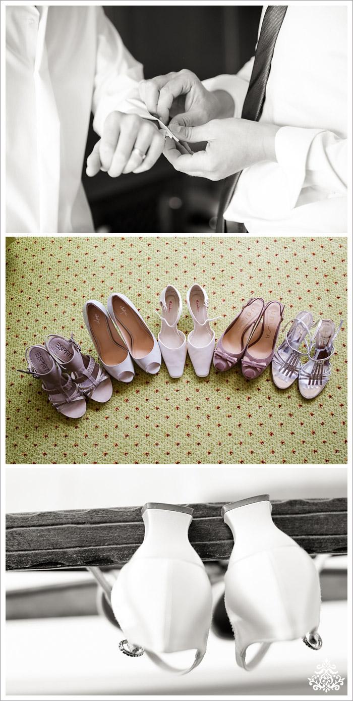 Daniela & Stephan | Summer wedding in Lermoos | Zugspitze - Blog of Nina Hintringer Photography - Wedding Photography, Wedding Reportage and Destination Weddings