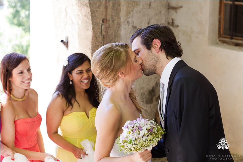 A Belgian wedding at Schloss Friedberg | Maja & Nico - Blog of Nina Hintringer Photography - Wedding Photography, Wedding Reportage and Destination Weddings