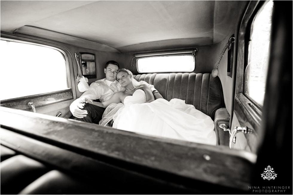 Sandra & Florian | Customer Feedback - Blog of Nina Hintringer Photography - Wedding Photography, Wedding Reportage and Destination Weddings
