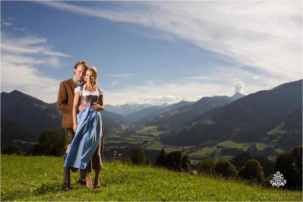 Katrin & Manuel in Kitzbühel | Resort A-ROSA | Rosis Sonnbergstuben - Blog of Nina Hintringer Photography - Wedding Photography, Wedding Reportage and Destination Weddings
