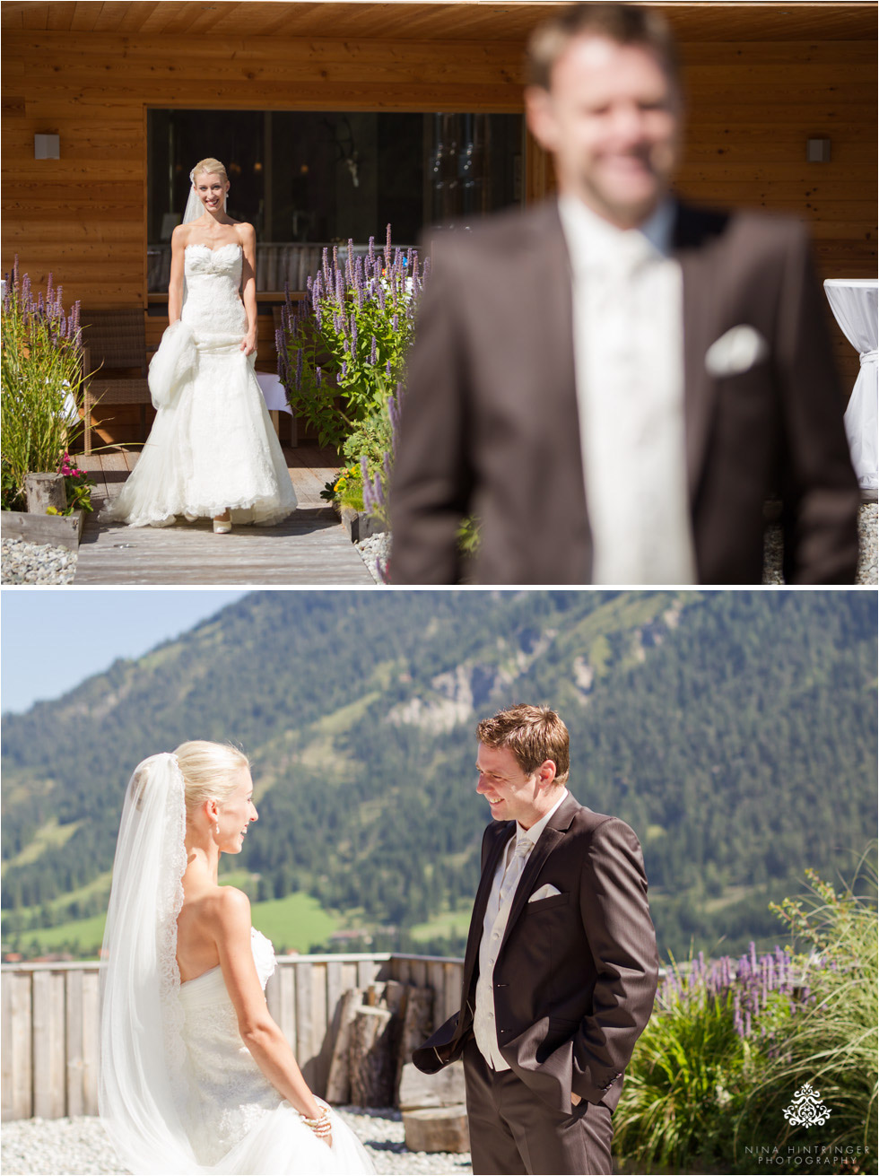 Hochzeitsfotograf Tirol, Hochzeitsfotograf Achensee, Achenkirch, Seealm Achenkirch, Hotel Kronthaler, Tyrol Wedding Photographer, Achensee Wedding Photographer - Blog of Nina Hintringer Photography - Wedding Photography, Wedding Reportage and Destination Weddings