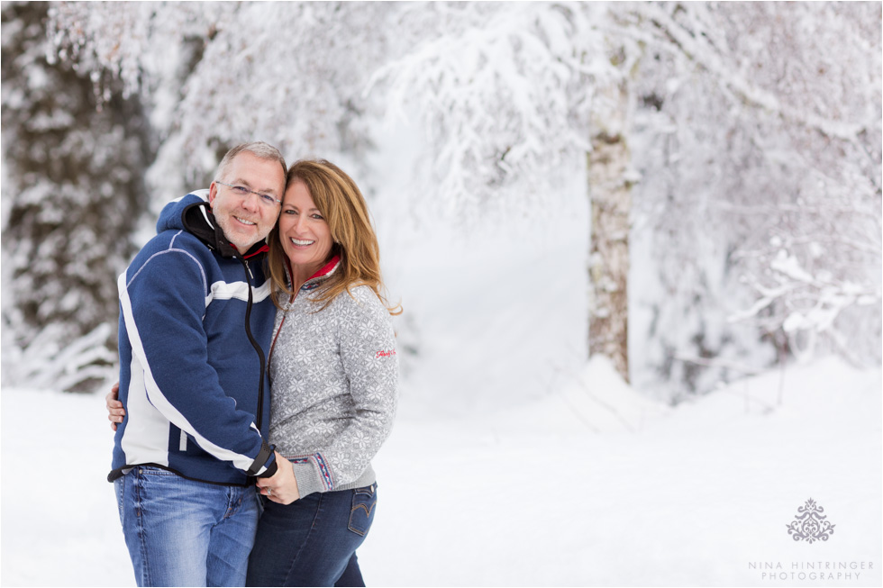 Winter Engagement Shoot in St. Anton | Texas meets Austria - Blog of Nina Hintringer Photography - Wedding Photography, Wedding Reportage and Destination Weddings