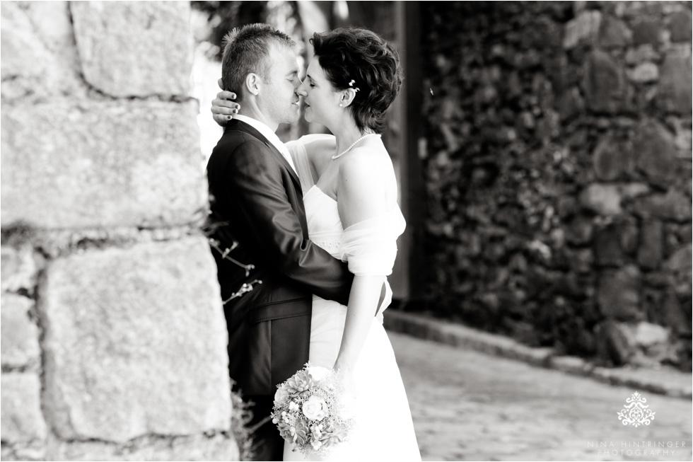 Eva & Willi | Customer Feedback - Blog of Nina Hintringer Photography - Wedding Photography, Wedding Reportage and Destination Weddings