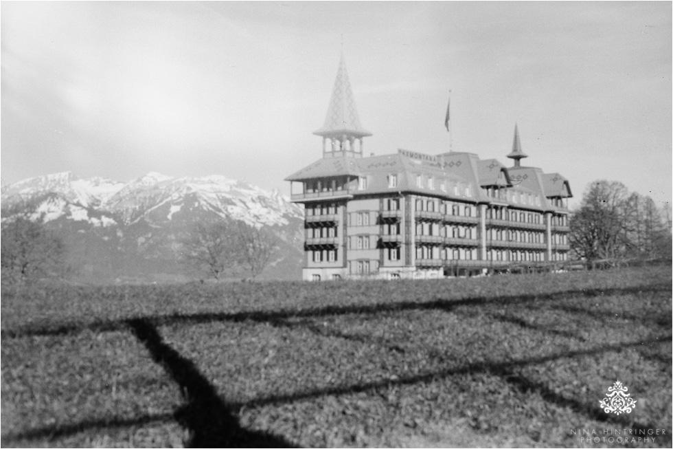 shoot on film at hotel Paxmontana in Switzerland - Blog of Nina Hintringer Photography - Wedding Photography, Wedding Reportage and Destination Weddings
