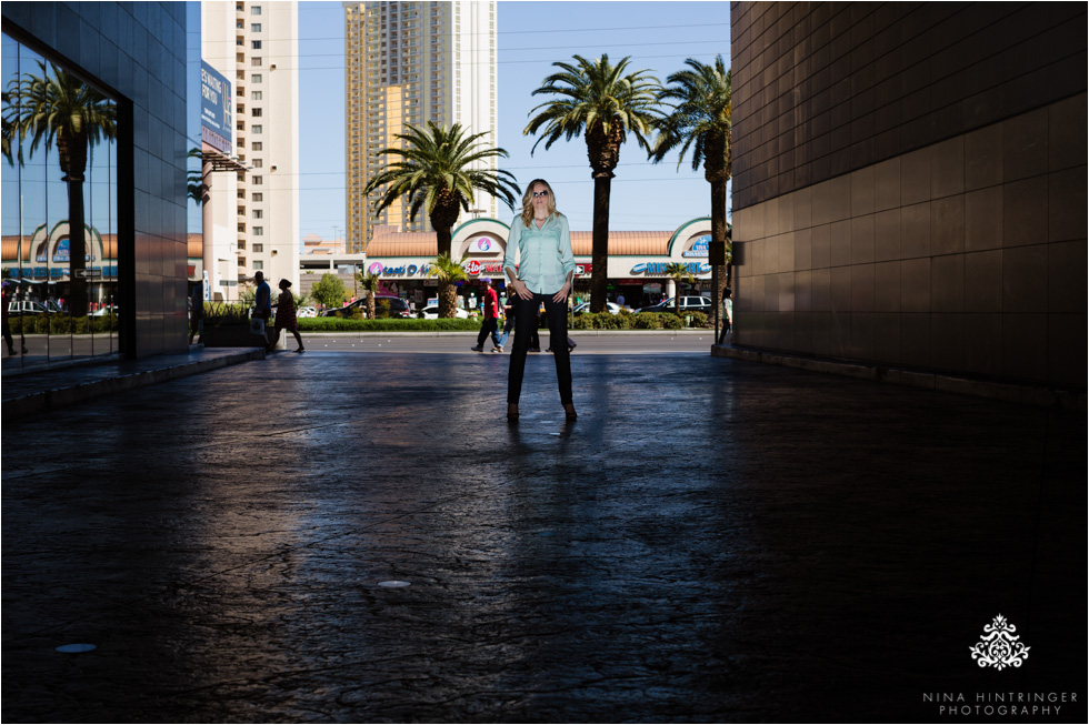Nina & Phil | Our own shoot in Las Vegas - Blog of Nina Hintringer Photography - Wedding Photography, Wedding Reportage and Destination Weddings