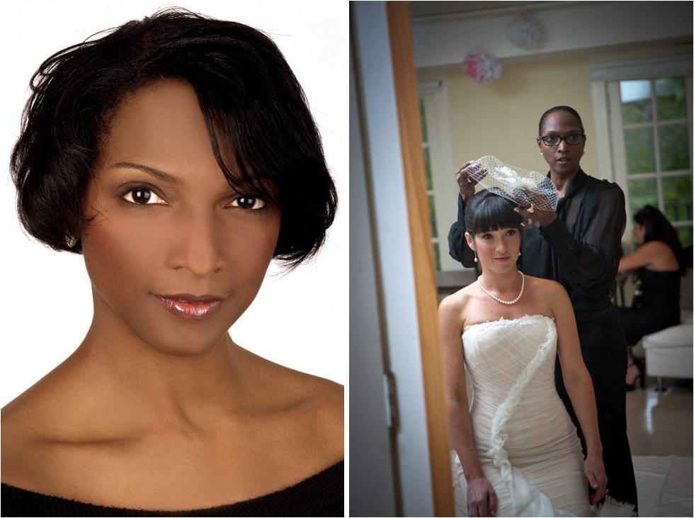 Wedding Inspirations   Do I Need to Hire a Wedding Planner?!? - Blog of Nina Hintringer Photography - Wedding Photography, Wedding Reportage and Destination Weddings