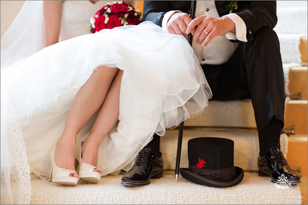 Wedding Inspirations | Do I Need to Hire a Wedding Planner?!? - Blog of Nina Hintringer Photography - Wedding Photography, Wedding Reportage and Destination Weddings