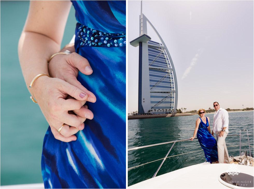 Couple Shoot in Dubai with Angela & Zane   Jumeirah Beach Hotel   Burj Al Arab - Blog of Nina Hintringer Photography - Wedding Photography, Wedding Reportage and Destination Weddings