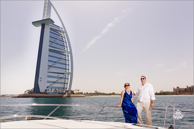 View all posts of Burj Al Arab