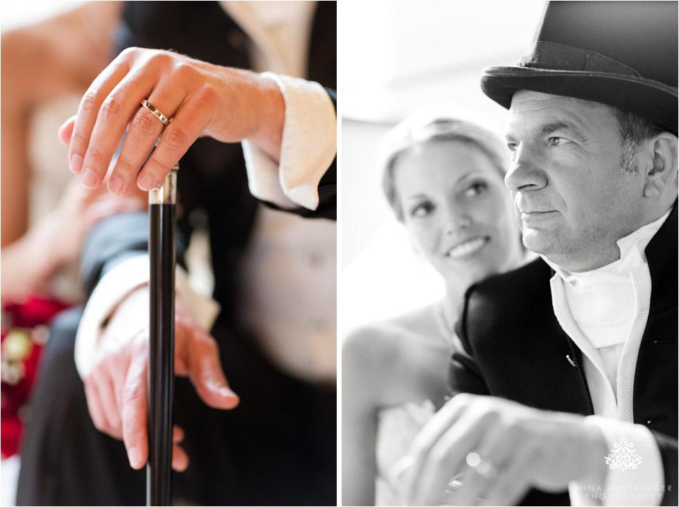 Hochzeitsfotograf Tirol, Hochzeitsfotograf Going, Hochzeitsfotograf Kitzbühel, Hochzeit Stanglwirt, Wilder Kaiser, Tyrol Wedding Photographer, Going Wedding Photographer, Stanglwirt Wedding Photographer - Blog of Nina Hintringer Photography - Wedding Photography, Wedding Reportage and Destination Weddings