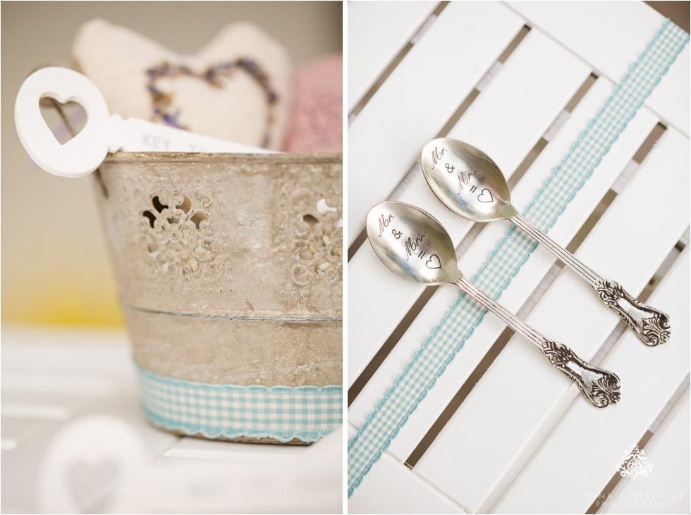 Wedding Inspirations | Mr. & Mrs. Spoon | Heart Decoration Ideas - Blog of Nina Hintringer Photography - Wedding Photography, Wedding Reportage and Destination Weddings