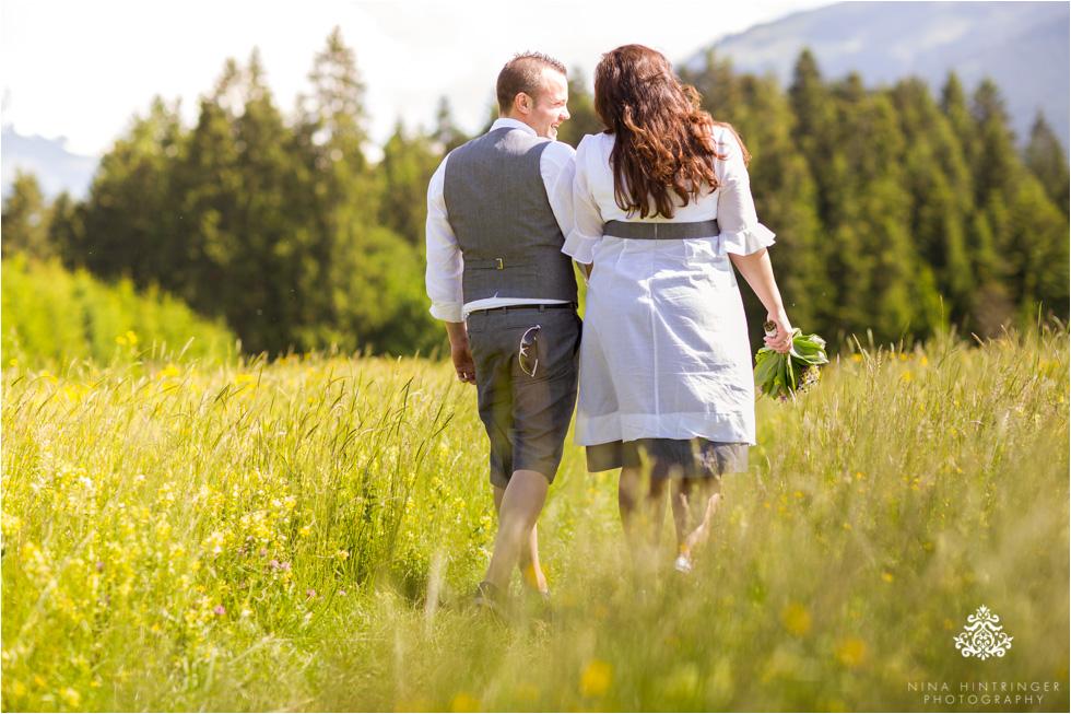 Summer wedding in Kitzbühel | Manuela & Herbert | Tyrol - Blog of Nina Hintringer Photography - Wedding Photography, Wedding Reportage and Destination Weddings