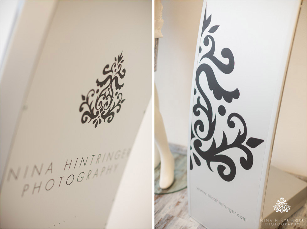 NHP Photo Booth 2.0 unveiled | Stylish fun for your wedding - Blog of Nina Hintringer Photography - Wedding Photography, Wedding Reportage and Destination Weddings