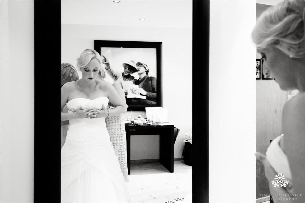 Hochzeitsfotograf Tirol, Hochzeitsfotograf Achensee, Annakircherl Achenkirch, Seealm Achenkirch, Hotel Kronthaler, Tyrol Wedding Photographer, Achensee Wedding Photographer - Blog of Nina Hintringer Photography - Wedding Photography, Wedding Reportage and Destination Weddings