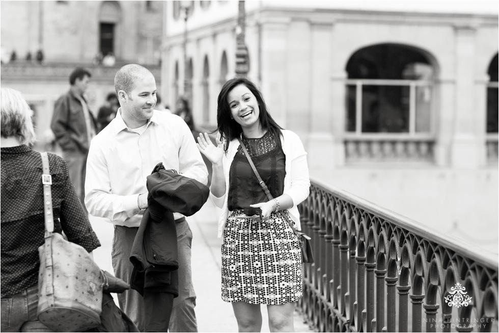 Hochzeitsfotograf Zürich, Verlobungsshooting Zürich, Zurich Engagement Shoot, Zurich Wedding Photographer, Heiratsantrag Schweiz, Heiratsantrag Zürich - Blog of Nina Hintringer Photography - Wedding Photography, Wedding Reportage and Destination Weddings