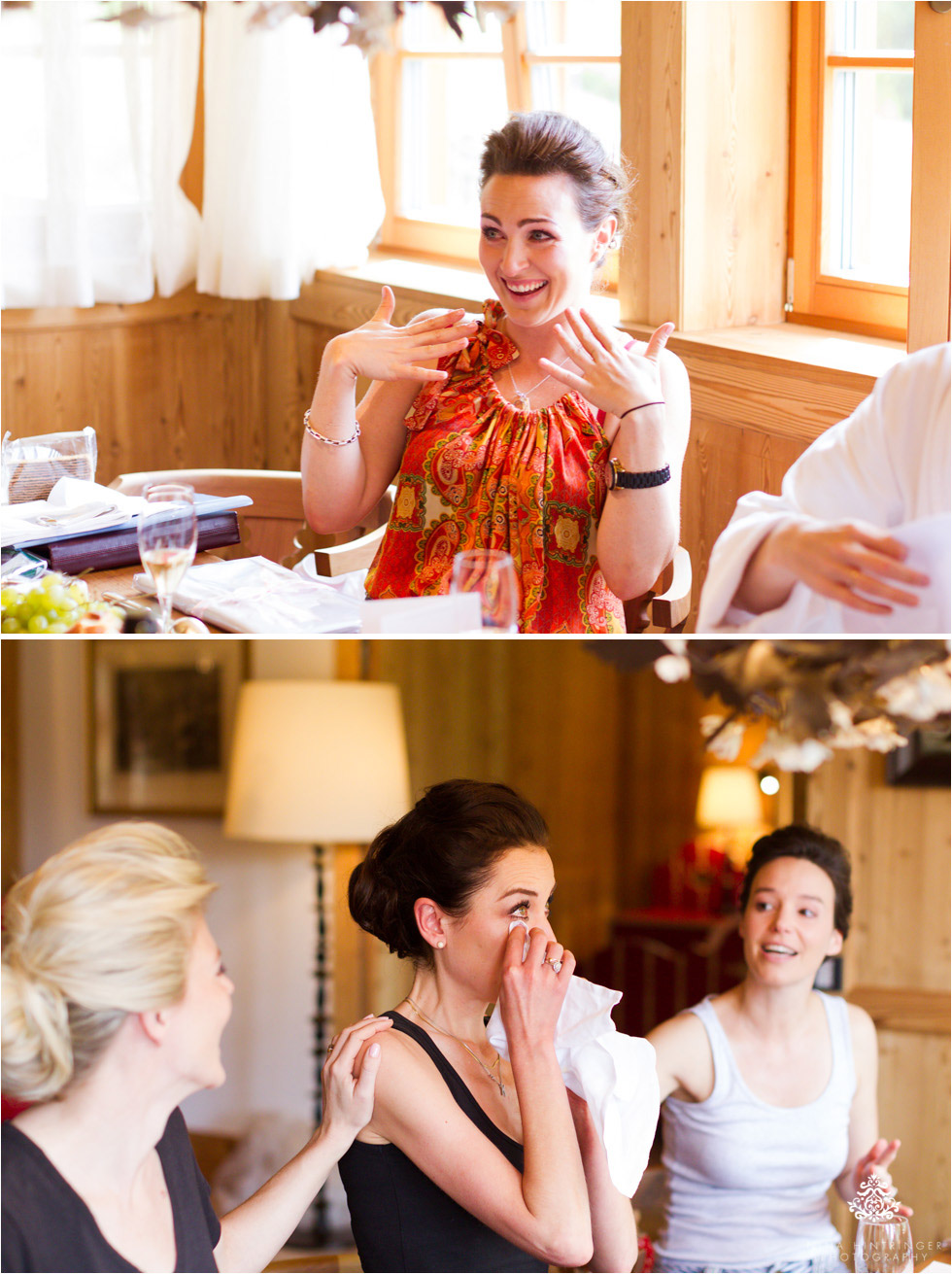 Arlberg Wedding at Gasthof Post, Lech and Hospiz Alm, St. Christoph | Stag & Butterfly Theme - Blog of Nina Hintringer Photography - Wedding Photography, Wedding Reportage and Destination Weddings