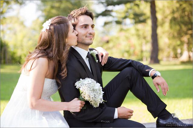 Congresspark Igls Wedding | Andrea & Stefan - Blog of Nina Hintringer Photography - Wedding Photography, Wedding Reportage and Destination Weddings