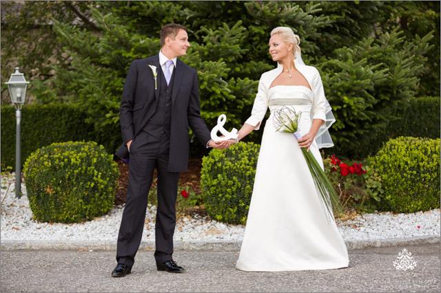Beautiful and emotional wedding at Schloss Gabelhofen   Fohnsdorf, Styria - Blog of Nina Hintringer Photography - Wedding Photography, Wedding Reportage and Destination Weddings