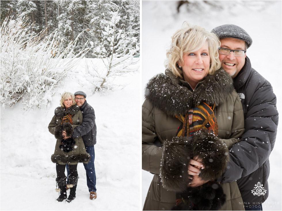 Portrait shoots   United States meet snowy St. Anton - Blog of Nina Hintringer Photography - Wedding Photography, Wedding Reportage and Destination Weddings