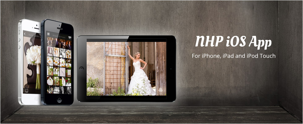 NHP iOS App out NOW! - Blog of Nina Hintringer Photography - Wedding Photography, Wedding Reportage and Destination Weddings