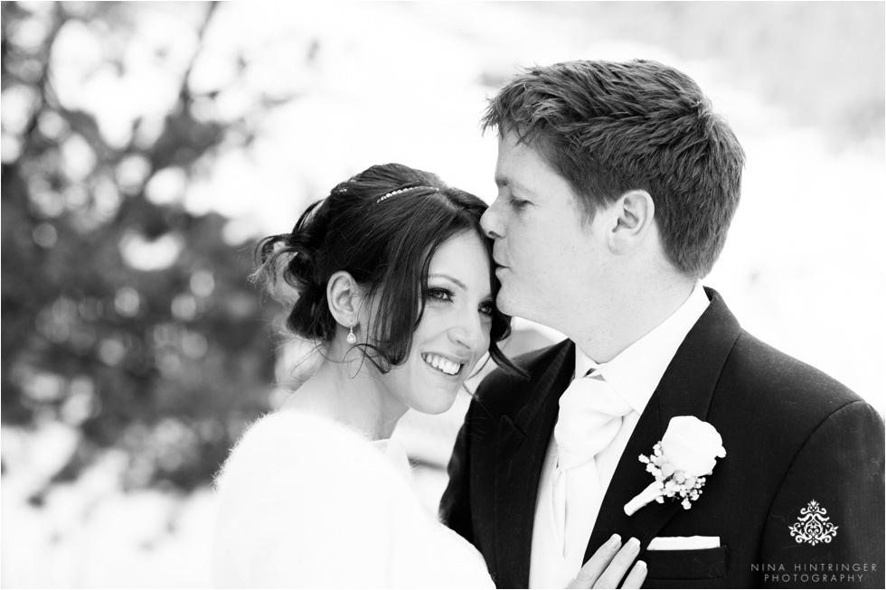Helen & James | Customer Feedback - Blog of Nina Hintringer Photography - Wedding Photography, Wedding Reportage and Destination Weddings
