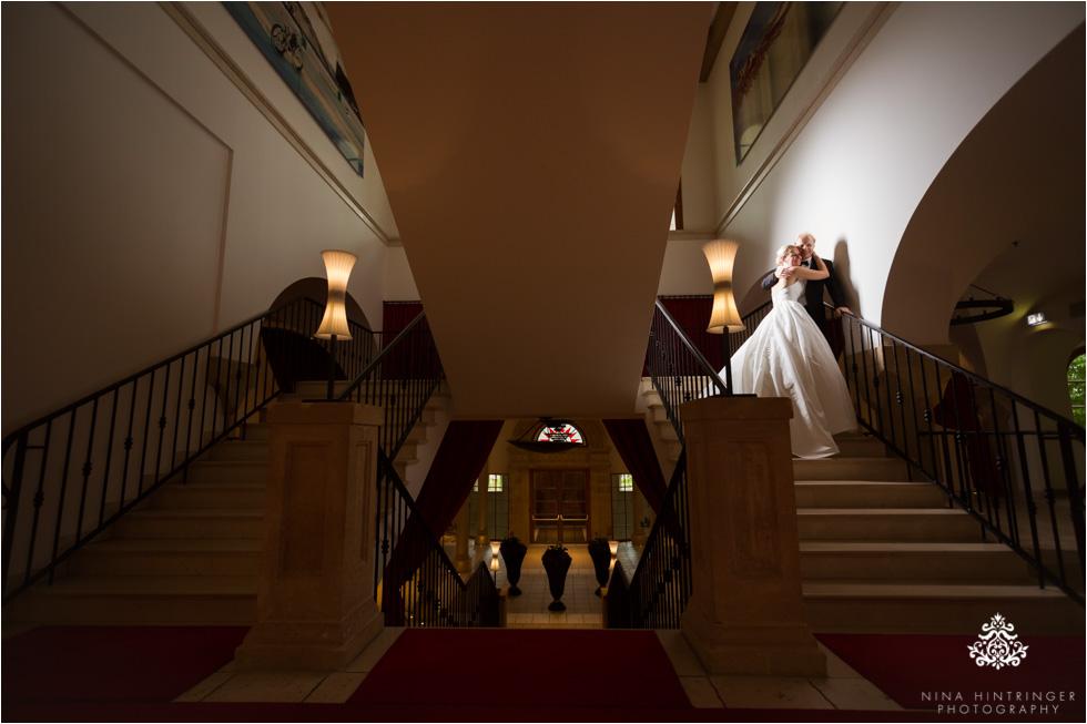 Verena & Marco | Customer Feedback - Blog of Nina Hintringer Photography - Wedding Photography, Wedding Reportage and Destination Weddings