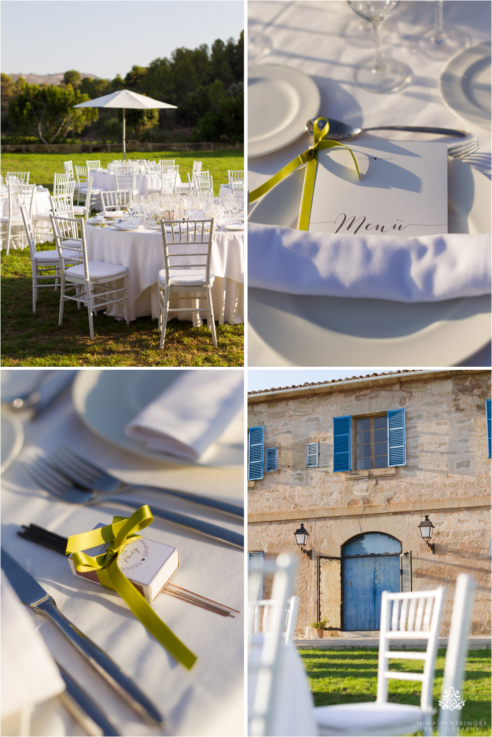 Private Finca Wedding in Camp de Mar, Majorca with Madeleine & Philip - Blog of Nina Hintringer Photography - Wedding Photography, Wedding Reportage and Destination Weddings