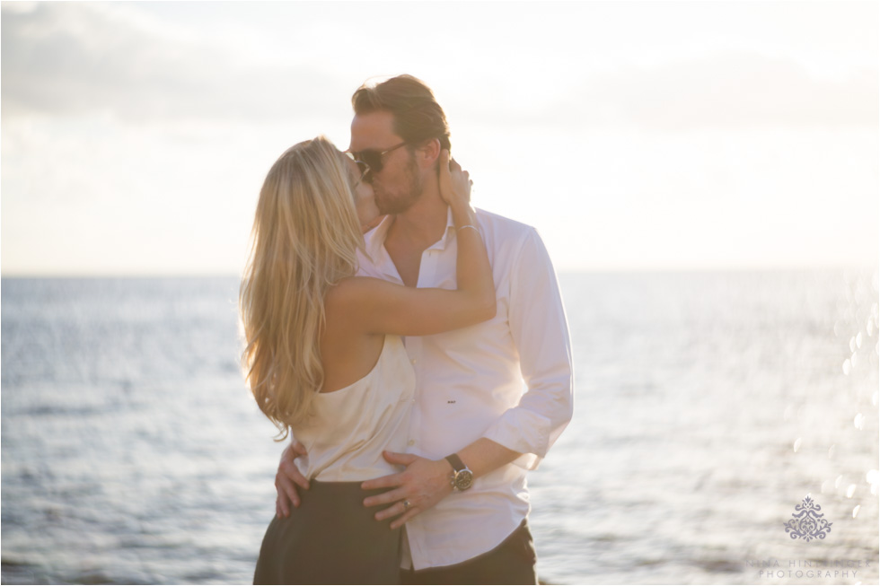 Petzval Lomography Lens 85mm - Product Review | Test Shoot in Mallorca - Blog of Nina Hintringer Photography - Wedding Photography, Wedding Reportage and Destination Weddings