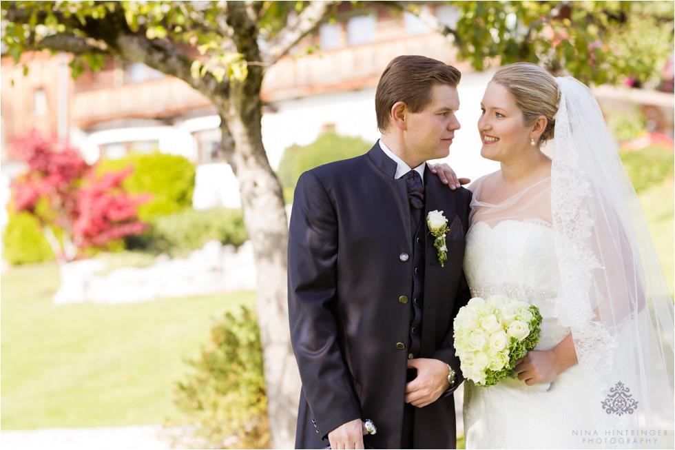 Carina & Fritz | Customer Feedback - Blog of Nina Hintringer Photography - Wedding Photography, Wedding Reportage and Destination Weddings
