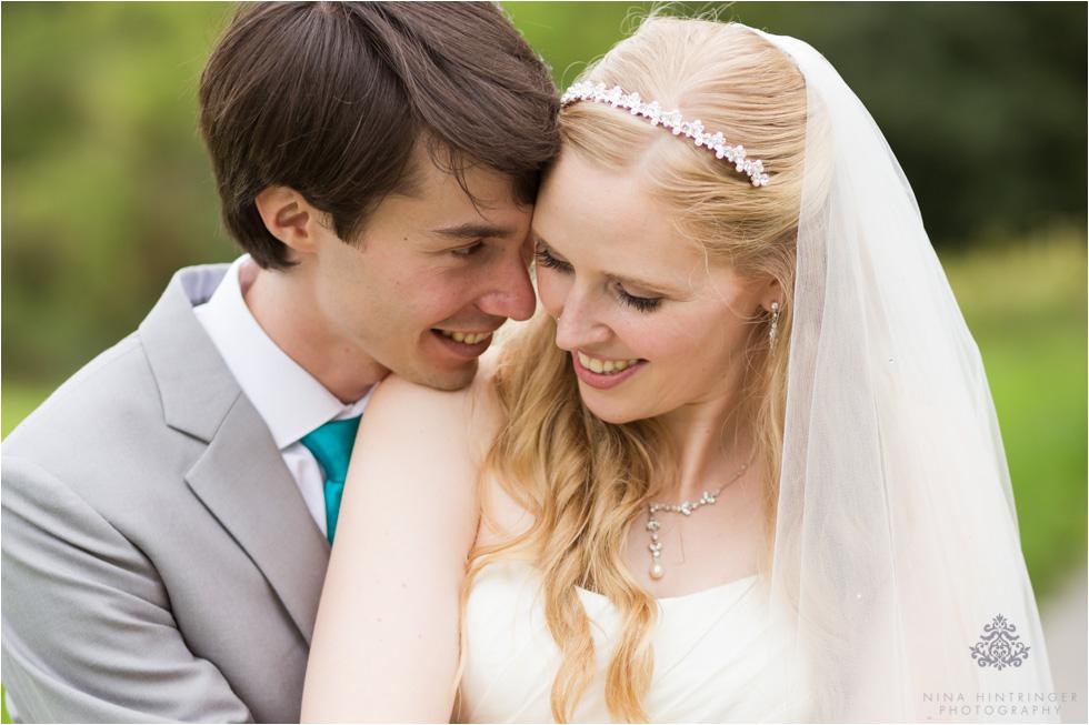 Cat & Menno   Customer Feedback - Blog of Nina Hintringer Photography - Wedding Photography, Wedding Reportage and Destination Weddings