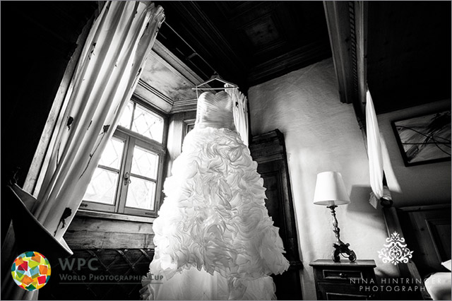 Nominated for the World Photographic Cup 2015 - Blog of Nina Hintringer Photography - Wedding Photography, Wedding Reportage and Destination Weddings