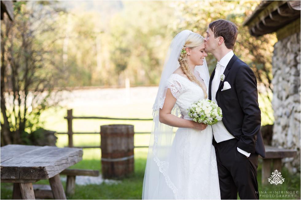 Saskia & Martin | Parents Customer Feedback - Blog of Nina Hintringer Photography - Wedding Photography, Wedding Reportage and Destination Weddings
